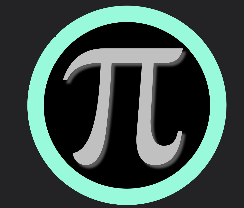avatar for Silver Pi