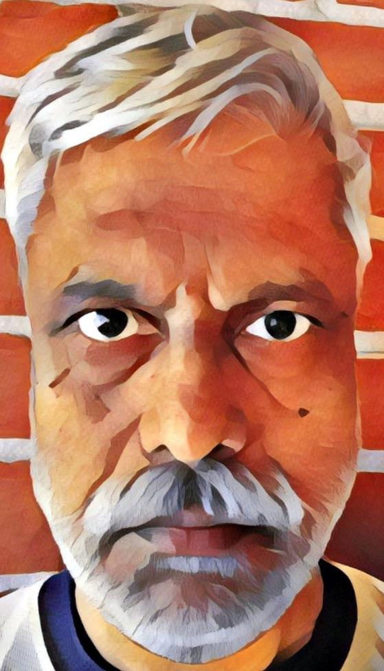 avatar for Ajit Ashutosh Kalle
